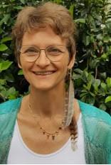 Kerstin Buccoliero